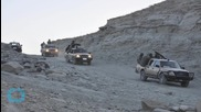 Afghan Forces Free 19 Kidnapped De-miners: Ministry