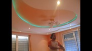 окачени тавани от Боре тавана Gsm:0892313119