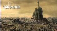 Tomas Dvorak - The Bottom ( Machinarium Soundtrack )