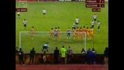 Футбол - България - Компилация
