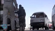 U.S. Forces Evacuate Yemen After Al Qaeda Seizes City