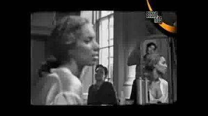 Leona Lewis - Better In Time(Високо качество)