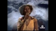 Ретро: Boney M - Rivers Of Babylon