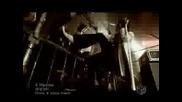 The Gazette - Hyena (pv)