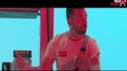 Maus Maki ft. Tamara Tacca x Marija Ana - 1000 Dileja / Official Video 2017