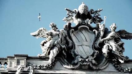 Sarafa - Illuminati (2012 Official Video) Сарафа - Илюминати
