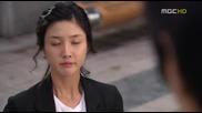 [бг субс] Lawyers of Korea - епизод 7 - 3/4