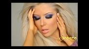 Andrea amp Costi Ionita - Dokosvai me Official Song Cd Rip