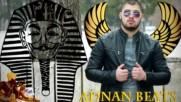 Adnan Beats - Вдигай забивай