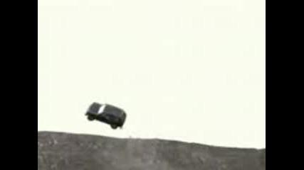 Lada Jump
