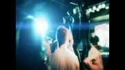 Residence Deejays feat Frissco - Sexy Love (text + bg sub)