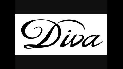 Diva & Isp - Колкото И Да Боли