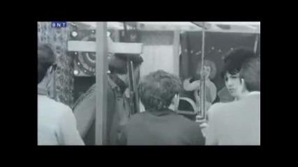 Грета Ганчева-тумбалалайка-от Филма'шведски Крале'-1968
