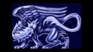 Drakoni - Bezobidni Su6testva