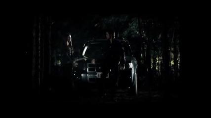 Стефан и Елена - Аз ще скитам до края на времето, откъсната от теб