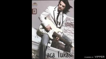 Aca Lukas - Reci - (audio) - 2008 Grand Production