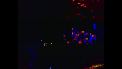 Dimas 23 august 2008 prclub 2pt