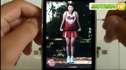 Еротична Игра за iphone!!!