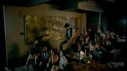 [ Hq! ] Enrique Iglesias ft Pitbull - I Like It - Summer 2010! [ Мusic Video ]