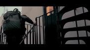 The Bank Job / Банковият обир (2008) Целия Филм с Бг Аудио