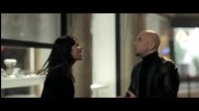 Pascal Obispo - Comment veux tu que je t'aime