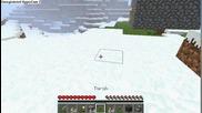 Minecraft-idei za klipove plz