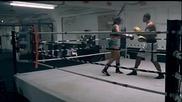 D V D ! Keri Hilson - Energy + Превод & Текст [ Official Music Video ]