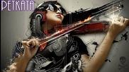 • Minimal Techno + Цигулка • Droplex,monolix - Minimal Romance (original Mix)