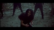 Xia Junsu – Flower (feat. Tablo)