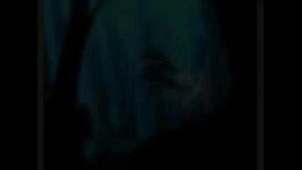 [amv] Sad Anime and Love~ Your Guardian