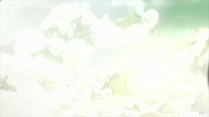 [mv] G - Dragon - Butterfly