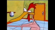 Cn - Cow And Chicken
