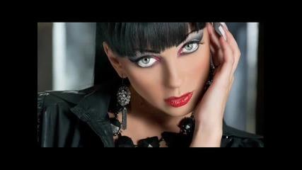 Емануела ft. Serdar Ortac - Танцьор (оригинал)