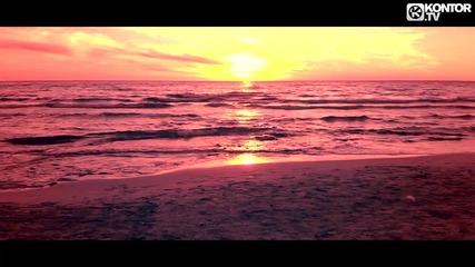 Премиера ** Cascada - Reason ( Official Music Video 2015 ) + Превод
