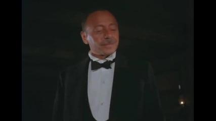 Реч на Тодор Колев от филма