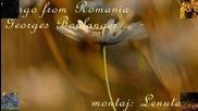 Georges Boulanger- Tango