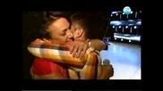 X Factor Bulgaria 09.09.2013 2 част