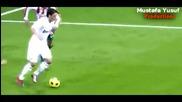 Mesut Ozil - Best Moments