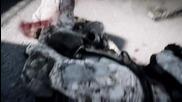Battlefield 3 - Faultline Ep1 E S R B