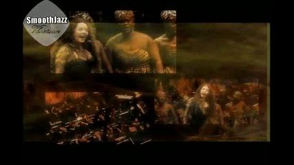 Sarah Brightman - Deliver Me (ПРЕВОД) *HQ*