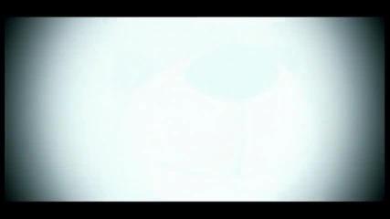Dj Daim - Окован Hd (official video) 2012