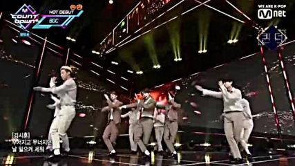 4 Boc-дебют - Remember me(помниш ли ме) 31.10.19,4