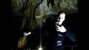 Ken Li In The Bacho Kiro Cave