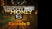 Various Artists - Show Me The Money @ Final