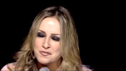 Claudia Leitte - Falando Serio