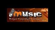 Katy Perry E T Benny Benassi Radio Edit Official