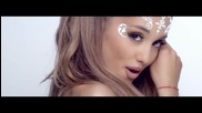 Ariana Grande - Break Free feat. Zedd ( Официално Видео )
