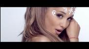 Ariana Grande - Break Free feat. Zedd ( Официално Видео )