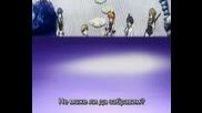 Asura Cryin 2 - епизод 02 [bg sub]