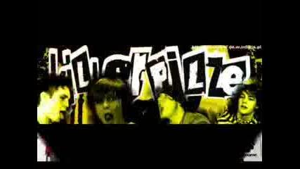 Killerpilze - Springt Hoch (photos).